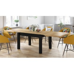 ROYAL jedálenský stôl...